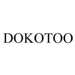 Doko Too
