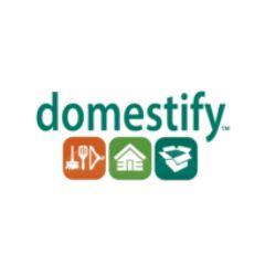 Domestify.com