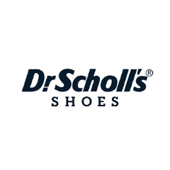 Dr. Scholls Shoes