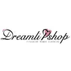 Dreamlipshop