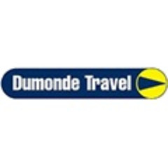 Dumonde Travel