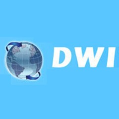 DWI Digital World