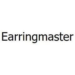 Earring Master