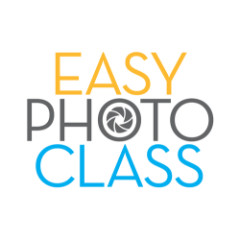 Easy Photo Class