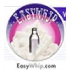 EasyWhip.com