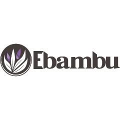 Ebambu