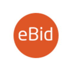 Ebid Holding USA