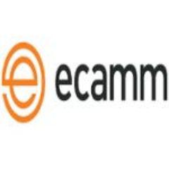 Ecamm Network