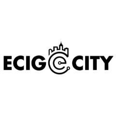 ECig-City Online