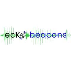 Ecko Beacons