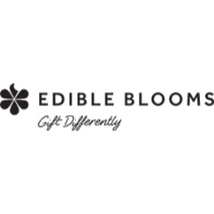 Edible Blooms