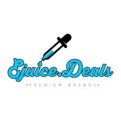 EJuice Media Corp
