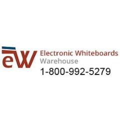 Electronic Whiteboards Warehouse