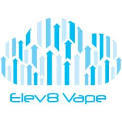 Elev8 Vape
