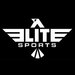 Elite Sports