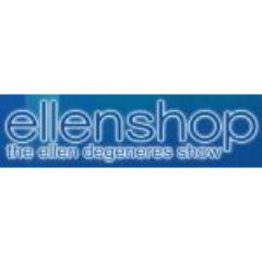 Ellen Shop