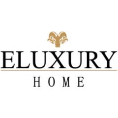 ELuxury Home