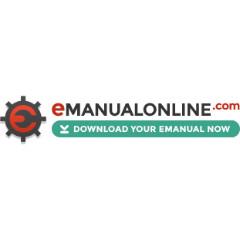 EManualOnline.Com