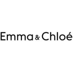 Emma & Chloe