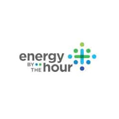 Energy By The Hour