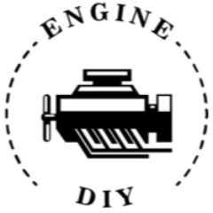 Enginediy