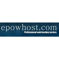 EPow Host