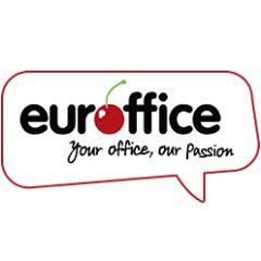 Euroffice
