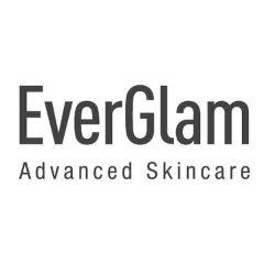 Ever Glam Cosmetics