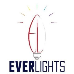 Ever Lights