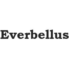 Everbellus