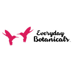 Everyday Botanicals