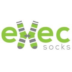 Exec Socks
