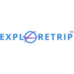 Explore Trip