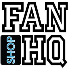 Fan Shop HQ