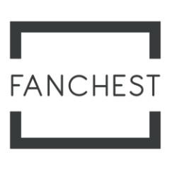 Fanchest