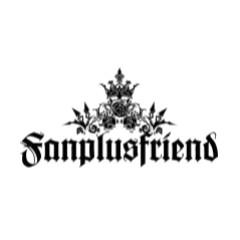 Fanplusfriend.com