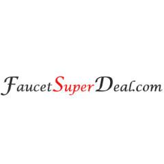 Faucet Super Deal