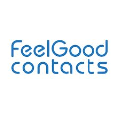 Feel Good Contact Lenses