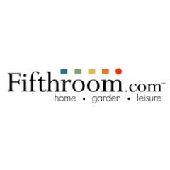 Fifth Room