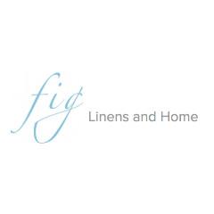 Fig Linens