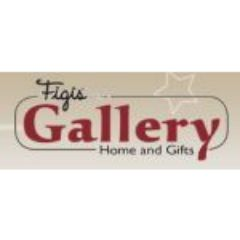 Figis Gallery