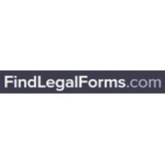 Find Legal Forms