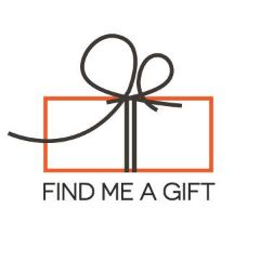 Find Me A Gift