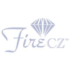 Fire CZ