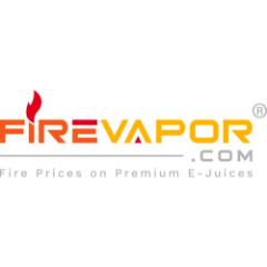 FireVapor.com