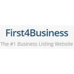 First4Business