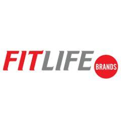 FitLife Brands