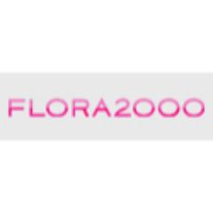 Flora 2000