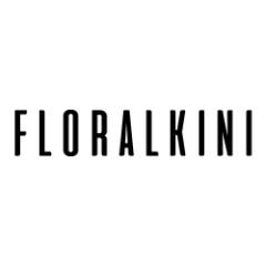 Floralkini