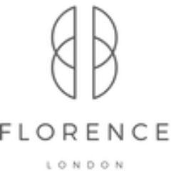 Florence London
